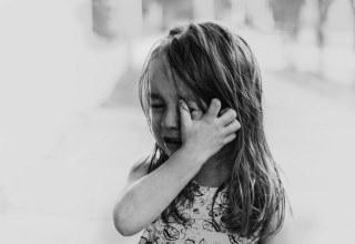 小児の慢性疼痛の背後に発達障害特性があった症例