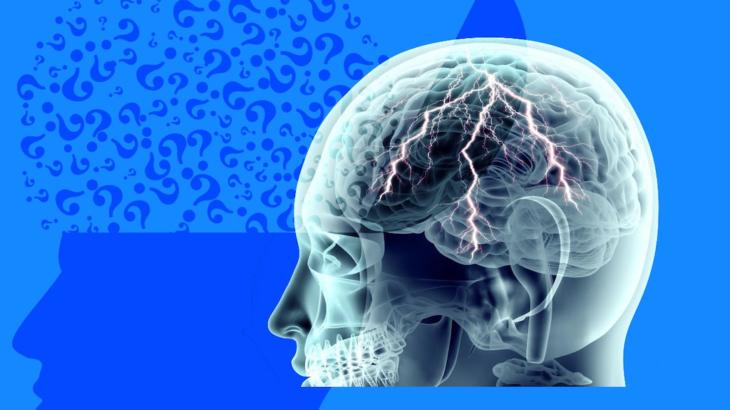 tDCS(経頭蓋直流電気刺激)はなぜ効くのだろう